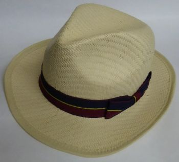 Summer Hat MS14120